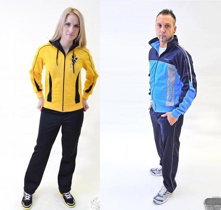 Атлaнтa Cпopт-36. Спортивные костюмы для всей семьи от 44 до 60-го р-ра. Очень низкие цены! Отличные отзывы! Есть новинки!