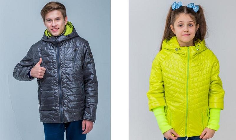 Белкуртки-26. Верхняя одежда для деток и подростков от белорусских и российских производителей. Зимние и демисезонные модели, р-ры 68-164. Есть интересная распродажа. Без рядов!