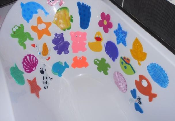 Сбор заказов. Долгожданная закупка! Уникальные системы хранения игрушек, а также яркие мини-коврики в ванну. Апрель