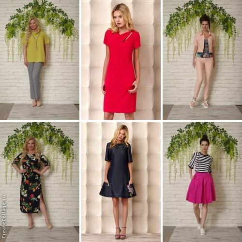 Сбор заказов. Женская одежда для ценителей настоящего качества и стиля: белорусский Prestige! Ииииии.... дождались