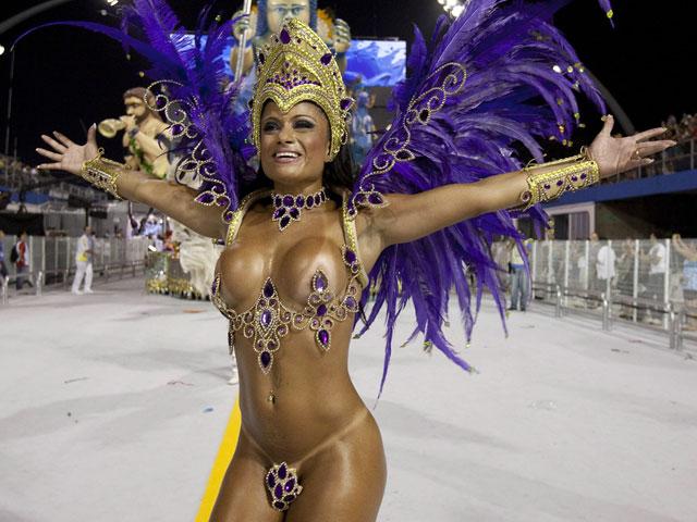 Удаление волос. Зона бикини. Бразильское бикини.