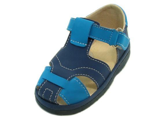 Детские сандалии от отечественных производителей. Эконом цены. Тапочки для детей и взрослых