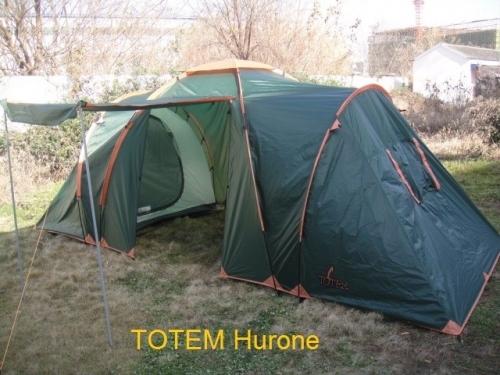 Сбор заказов. Туристическое снаряжение для любителей и профессионалов. Палатки, спальники, рюкзаки, посуда и др