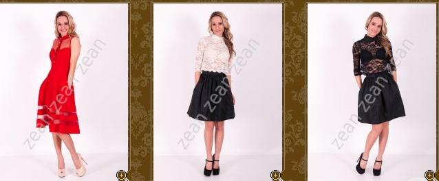 Zean - Женское боди. А так же распродажа платья, юбки, комбезы. Выкуп-3