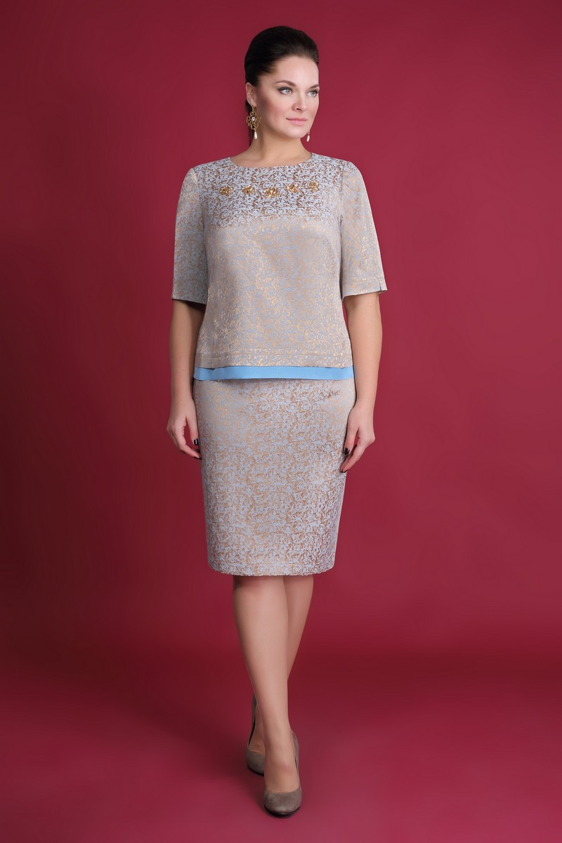Сбор заказов. Белорусская одежда Магия моды для модной, стильной, деловой и уверенной в себе женщины. Выкуп-2.