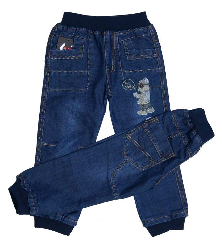 Сбор заказов. Одежда для наших любимых Чад. Есть всё-от сарафанов и шорт до курток и спортивных костюмов-58, супер большое поступление летних вещей:футболок, костюмов, джинс, шорт, юбок.Готовим детей к лету...