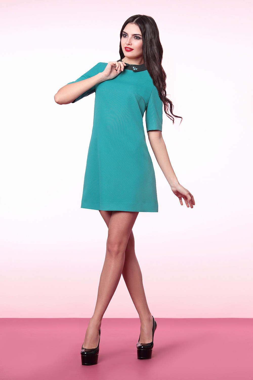 Сбор заказов. Белорусская одежда Ольга Стиль - платья, комплекты, пальто размеры 42-68! Распродажа на платья от 1125р