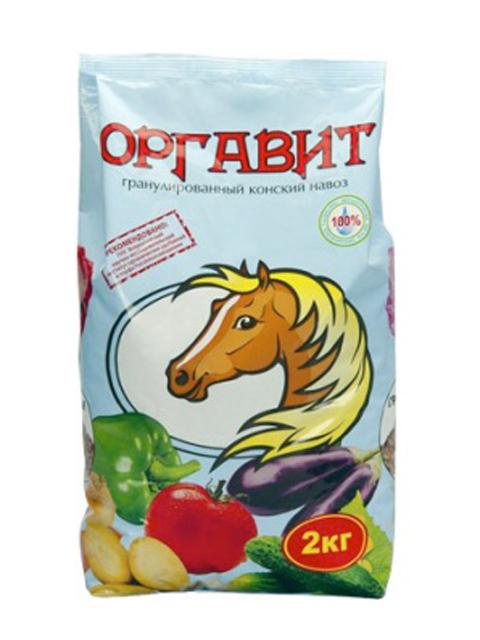 Сбор заказов. Конский и коровий навоз, а также куриный помет от Орг@вита! В@ше Плодородие рекомендует! Выкуп 3. Стоп 25 апреля.