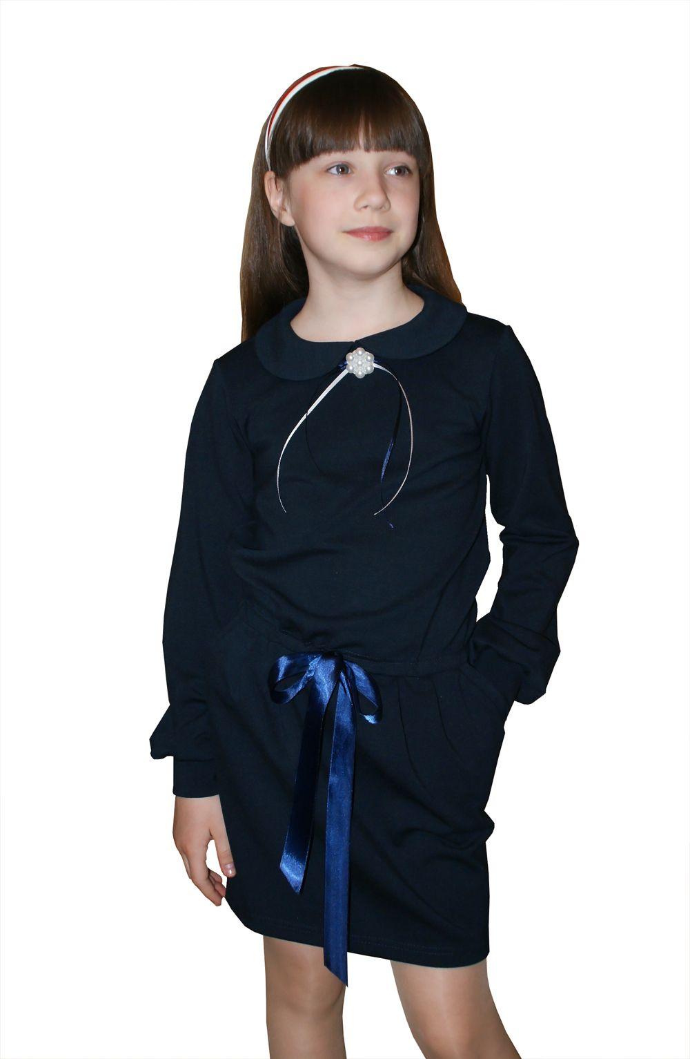 Сбор заказов. Одежда для детей М@ттiель-15. Новые модели нарядных блузок. Скоро последний звонок! Скидки до -25% на коллекции лето и осень! Роскошные нарядные платья от 850руб. вместо 2500р.! Собираем быстро! Без рядов.