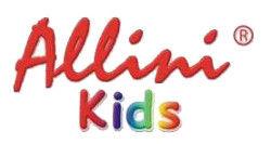 Сбор заказов. Allini - качественный детский трикотаж по низким ценам. Ясельный трикотаж, нижнее белье, верхний трикотаж для любимых мальчишек и девчонок.