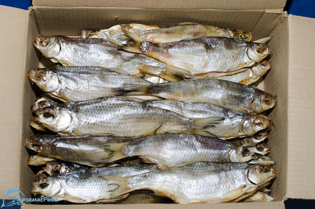 Отзывы. Дешевле не бывает. Рыба вкусная от производителя . Вяленная , холодного и горячего копчения .
