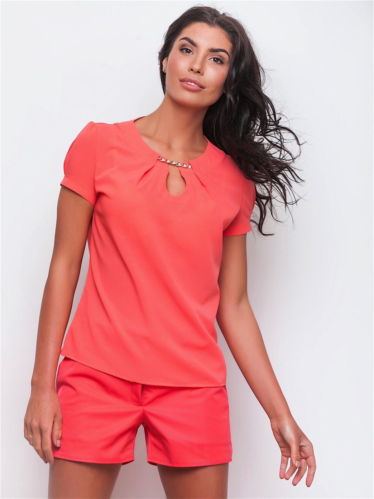 Завтра СТОП!!! Качественная женская одежда от 500 руб на разные типы фигур (до 62 р-ра)