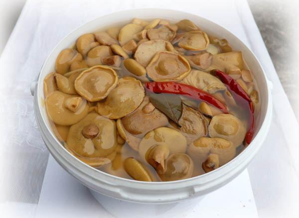 Сбор заказа. Грибы и ягоды от производителя. Соленые, сушенные, грибные приправы, ягоды, джемы. Сертификат соответствия EAC.