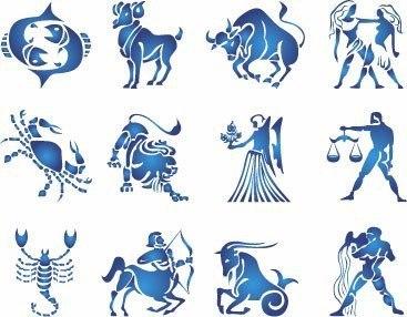 Все Знаки Зодиака отличаются друг от друга. В этом нет никаких сомнений.