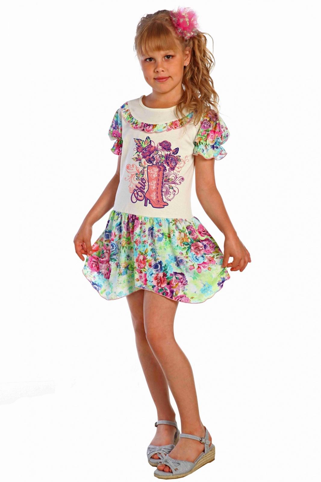 Сбор заказов. Модная одежда для детей Стиляж. Большой выбор по низким ценам: домашняя одежда, одежда для школы, платья