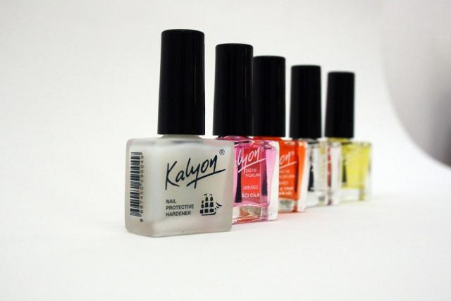 Сбор заказов. Знаменитый Кораблик ( Kalyon) для ногтей. Ни одного плохого отзыва - 4.