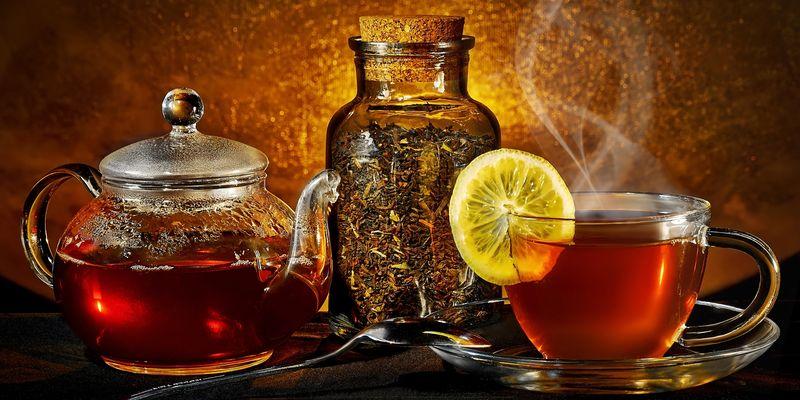 Сбор заказов.Теперь все без рядов!Выпей чай и не скучай! Низкие цены и отличный вкус!Огромный выбор чая и кофе от производителя!-5