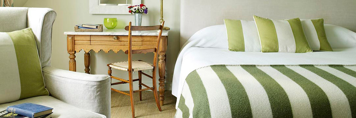 Рекомендую! Сбор заказов. Комфорт и новизна в доме! Большой выбор текстиля для дома (одеяла, подушки, наматрасники, постельное белье и др.)