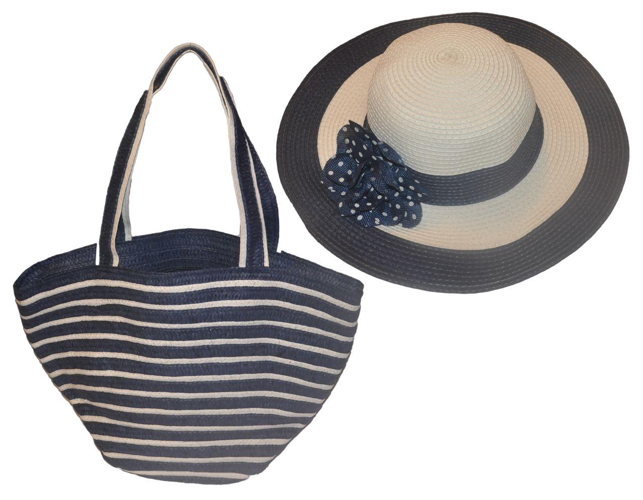 Сбор заказов.Большая весенняя распродажа! Hobby Line: пляжные сумки, шляпы, платки, лосины, носки и прочие нужности-11. Без рядов. Огромные галереи.