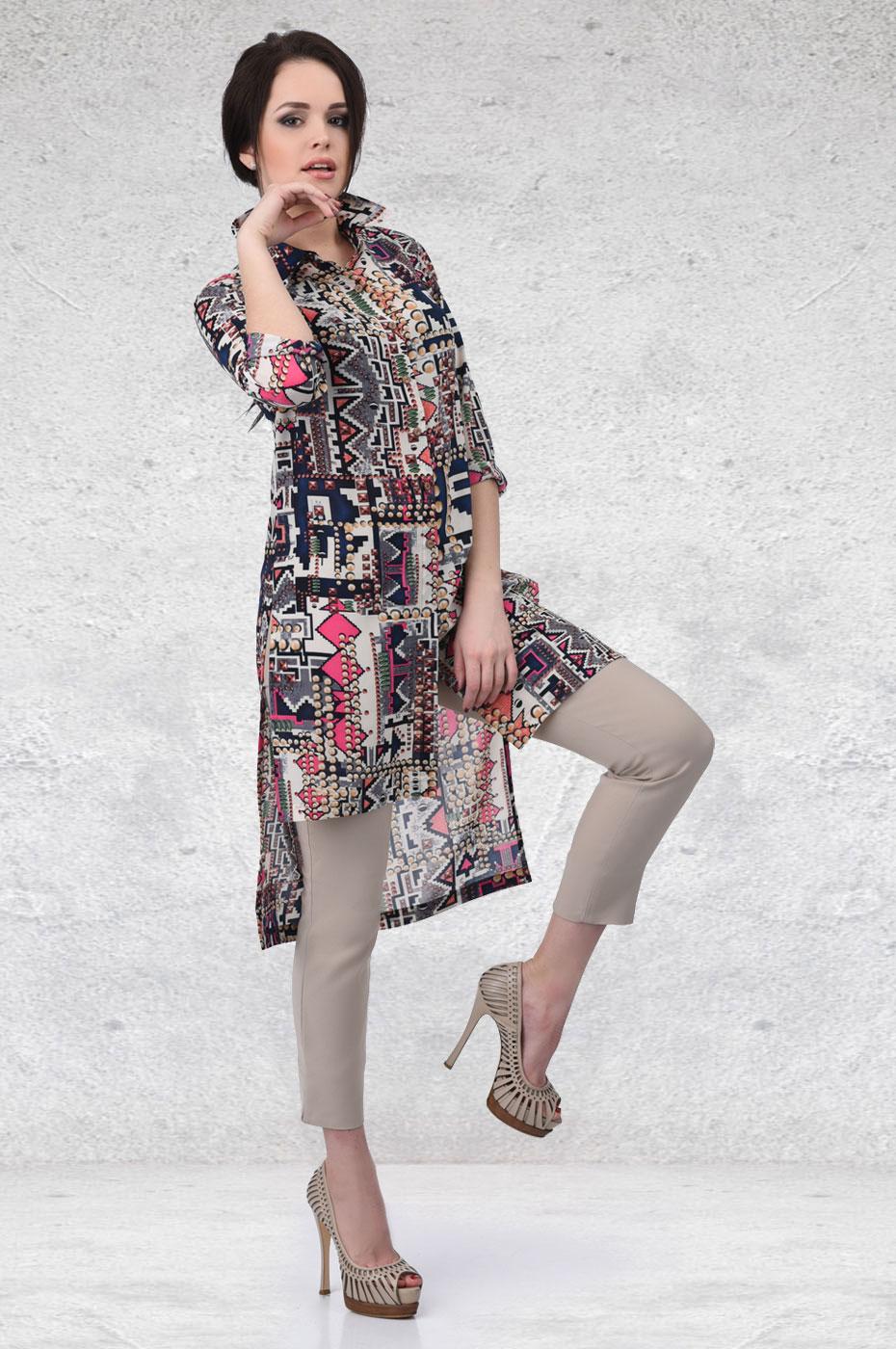Сбор заказов. Женская одежда Mari-line. Быстрый сбор - скидка 15% на весь ассортимент только 3 дня. Выкуп 5. Без рядов
