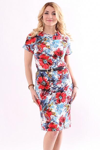 Сбор заказов.Лето! Авилли!Платья, юбки, блузки для стильных и современных женщин! Без рядов! Галереи! - 38