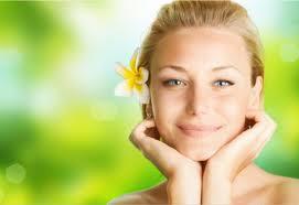 Сбор заказов. Крем лечебно-косметический Таис Новая для улучшения состояния кожи, вен и суставов-13.Экспресс.