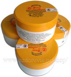 Сбор заказов. Таис Славная-лечебные и косметические крема для улучшения состояния кожи, вен и суставов - 10