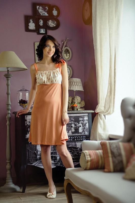 Сбор заказов. Распродажа! Женская одежды для сна, дома и отдыха ТМ Melado. Чебоксарский трикотаж. Выкуп - 7.