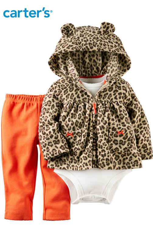 Сбор заказов. Оригинальная брендовая одежда для детей от 6 мес до 8 лет из Европы и Америки. Проверенное качество 6