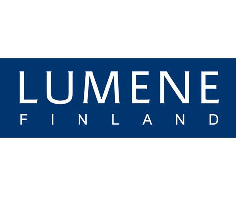 Сбор заказов. Финская косметика Lumеnе (8)