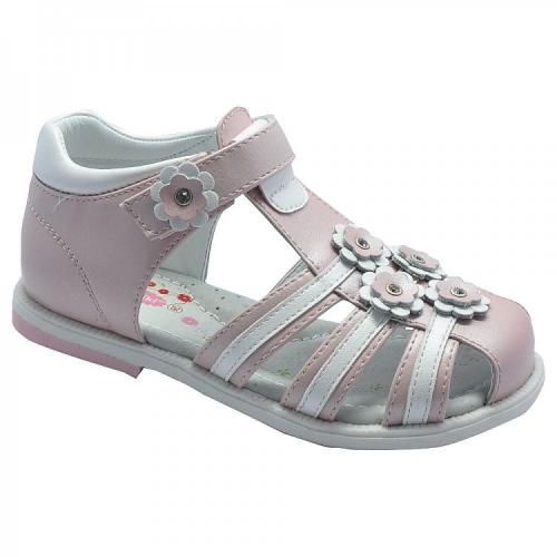 Сбор заказов. Детская обувь Tom&Miki. Закупка экспресс. Ровно одна неделя! Добро пожаловать