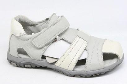 Сбор заказов. Море детской обуви. Шок цены от 224руб. Новиночки, кеды и летняя обувь. Выкуп 2.