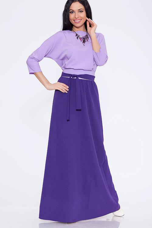 И вновь новинки! Изысканная одежда от Allys Fashion. Роскошные ткани, оригинальный дизайн, утонченный стиль. Платья