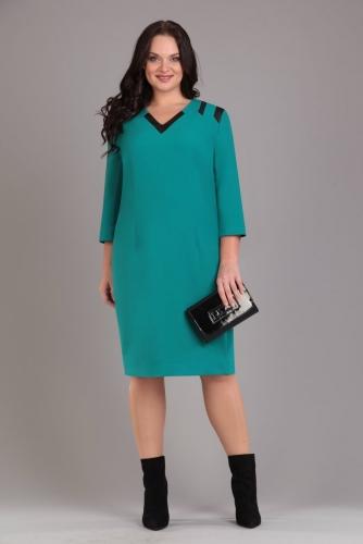 Сбор заказов. Большой выбор Белорусской женской одежды - платья, костюмы, блузки, юбки, брюки, верхняя одежда и даже спортивная. Размерный ряд с 40 по 74 размеры. Выкуп 33. Есть распродажа!