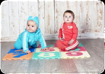 Сбор заказов. Веснушка - одежда для новорожденых от российского производителя (г. Смоленск). Выкуп 2