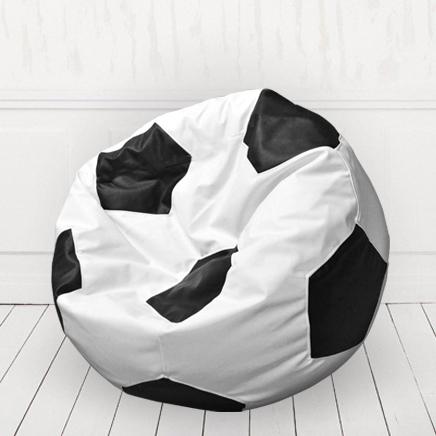 Пристрой от орга. Кресла-мешки, кресла груши, пуфики для себя и в подарок!