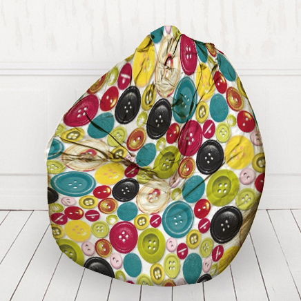 Сбор заказов. Шок! Вот это скидка на кресло мешок! Кресла груши, пуфы, кресло мяч и др. бескаркасная мебель.В наличии и под заказ.Большой выбор тканей.Сроки изготовления 2-3 дня! Апрель