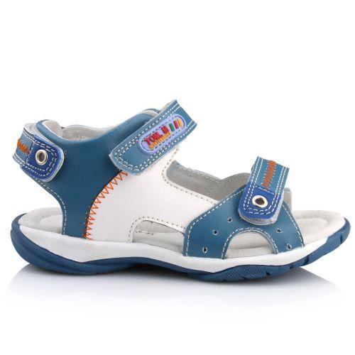 ОБЪЕДИНИЛА 2 ЗАКУПКИ в 1 Сбор заказов. Детская обувь от брендов Tom&Miki, Tom.m и BI&KI У поставщика акция! Скидки