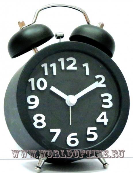 World of clock - 5. Интерьерные, настенные, напольные, детские, говорящие... и другие часики