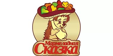 Пристрой вкусного мармелада с ягодами, орехами. Раздачи 17.04.16