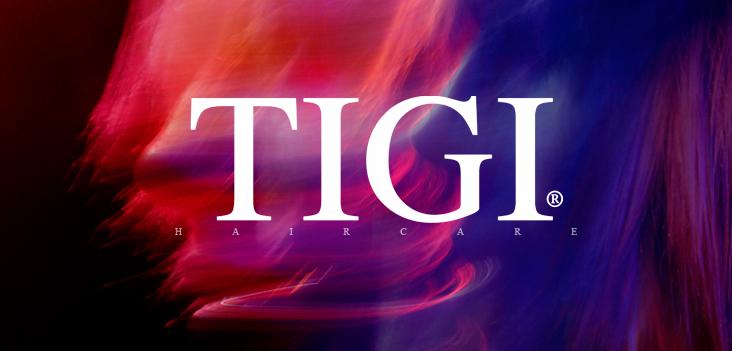 Профессиональный уход для ваших волос от Т1gi pro, Concept. Роскошь красивых волос доступна каждому! (13