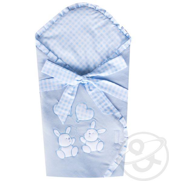 Сбор заказов. Тотальная распродажа комплектов на выписку и конвертов для новорожденных! Очень красиво и очень дешево! Только 1 день! Стоп 13 апреля в 22.00