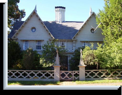 Сколько может прослужить каркасный дом?