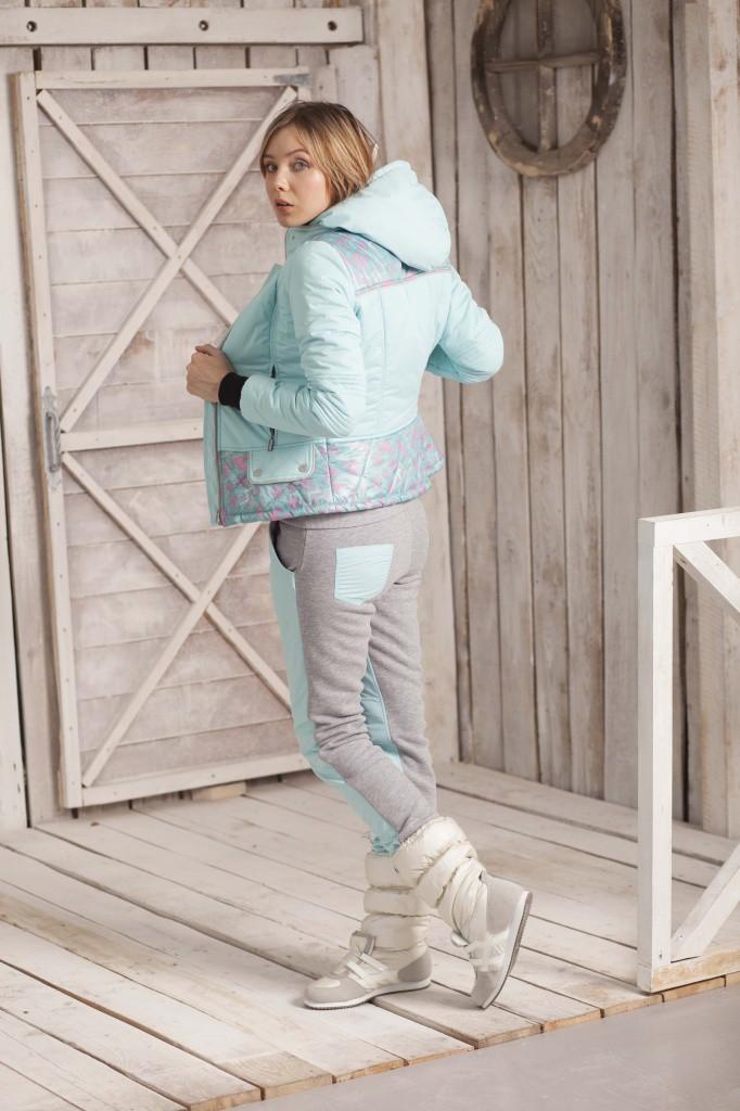 Сбор заказов. FormaLAB - оригинальная молодежная одежда для парней и девушек. Цены - просто фантастически низкие