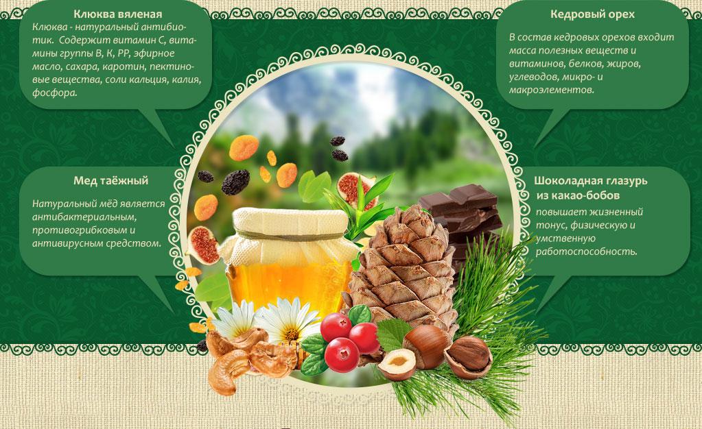 Сибирский орех.Сладости из натуральных продуктов.Без консервантов и красителей.Таёжный мёд,кедровое масло,очень полезное варенье из сосновых шишек.