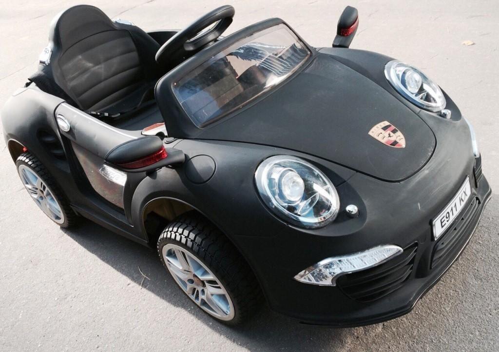 Лицензия Mercedes, BMW, AUDI и другие детские электромобили. Заходите в закупку!