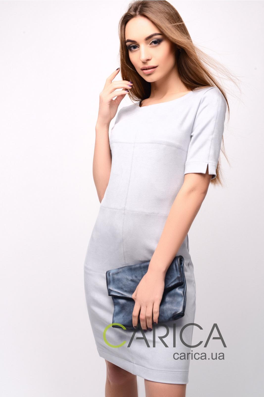 Сбор заказов. Супер распродажа красивой и модной женской одежды C@ric@. Блузки от 450 руб, платья от 500 руб, леггинсы и юбки от 300 руб. Быстрый сбор