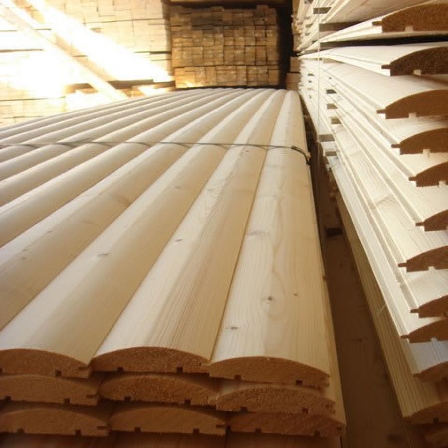 Широкий ассортимент строительных материалов по низким ценам