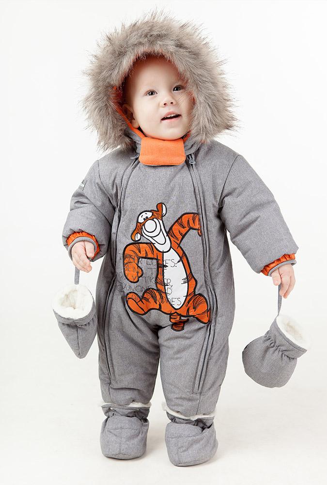 Сбор заказов. Предзаказ новой зимней коллекции от Батик. Теперь и мембрана! Модный дизайн, отличное качество и приятная