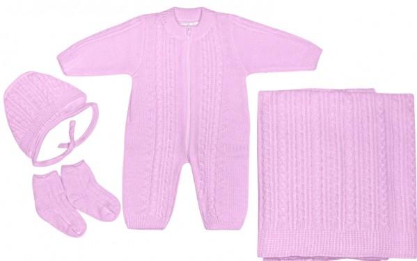 Сбор заказов.Вязаный трикотаж для детей от 0 до 5лет Уси-пуси.комбинезоны,комплекты,джемпера,водолазки,манишки и